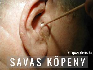 fül ekcéma tünetei plaque psoriasis causes