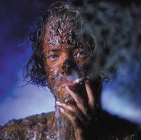 dohányzással járó betegségek)