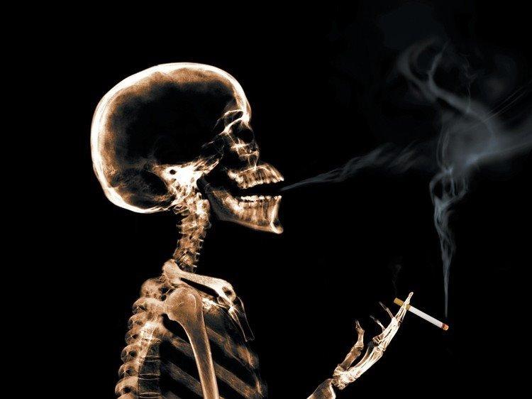 hogyan lehet leszokni a dohányzásról megtisztulnak a tüdők hogyan lehet helyettesíteni a cigarettát a dohányzásról