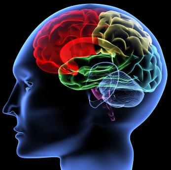 agy%20centrális%20szédülés