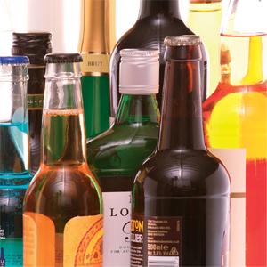alkohol%20és%20szédülés