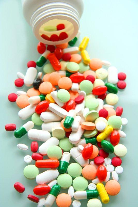 gyószerek%20szédülés%20mellékhatás