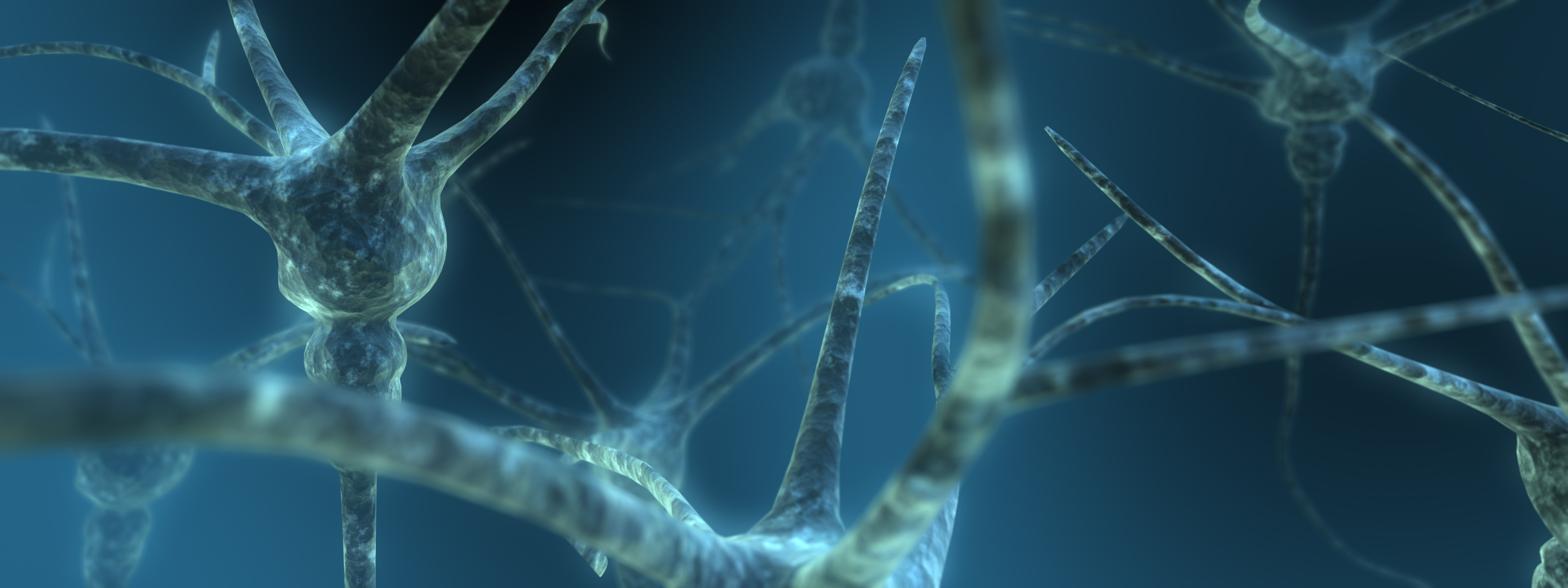 idegsejt%20szédülés%20egyensúly